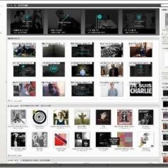 Tidal Discovery biedt onafhankelijke muzikanten meer controle
