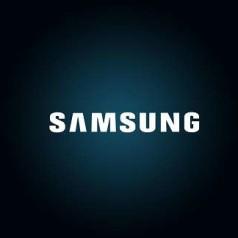 Samsung kondigt Ultra HD Blu-ray speler aan