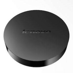 Makkelijk media delen met Lenovo Cast