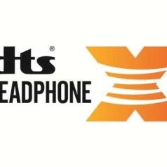 Samsung televisies ondersteunen DTS Headphone:X