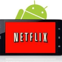 Netflix brengt 4K-content naar Android TV