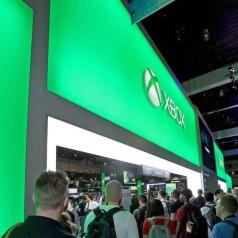 Xbox One zal Xbox 360-games spelen
