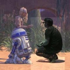 Lucasfilm betreedt Virtual Reality met ILMxLab
