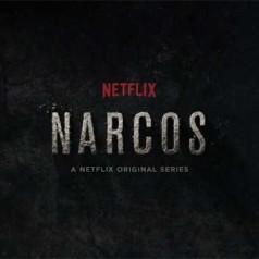 Narcos vanaf 28 augustus op Netflix
