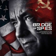 Trailer voor Bridge of Spies