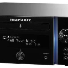 Marantz lanceert Melody-serie