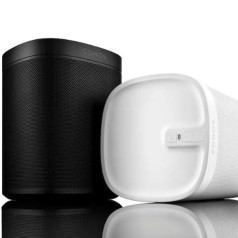 Sonos lanceert limited editie van Play:1