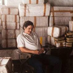 Trailer voor Netflix-serie Narcos
