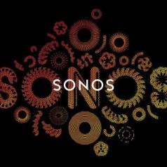 Sonos schroeft Europese prijzen op