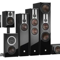 Dali laat Opticon-speakers zien
