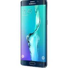Samsung onthult Galaxy S6 Edge+