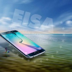 De mobiele toppers volgens de EISA-experts
