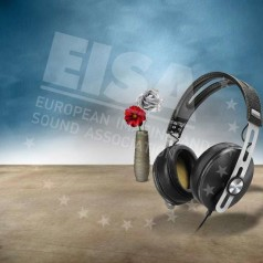 EUROPEAN HEADPHONES 2015-2016: Sennheiser Momentum 2