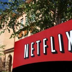 Standaard Netflix wordt duurder