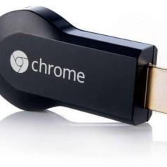 Gaat Google de strijd aan met Sonos?