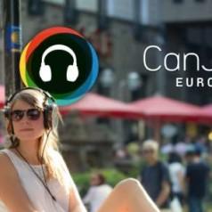 CanJam Europe lonkt naar hoofdtelefoonfans