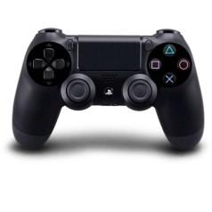 PlayStation 4 nu 50 euro goedkoper