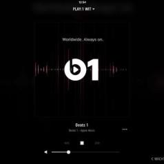 Apple Music vanaf vandaag op Sonos