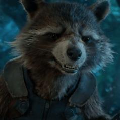Eerste trailer van Guardians of the Galaxy 2