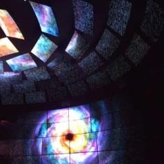 LG pakt uit met 3-mm dik OLED-scherm