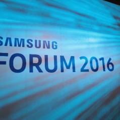 IoT door de ogen van Samsung