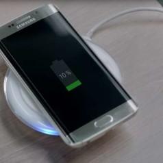Samsung Galaxy S7 wordt met 360°-video gelanceerd