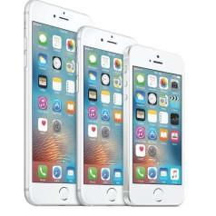 Nieuwe iPhone is vooral onder motorkap nieuw