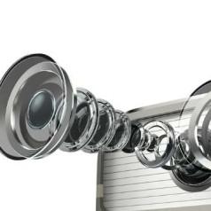 Huawei-topper komt met dubbele Leica-camera
