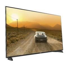 Panasonic stopt met de productie van tv-panelen