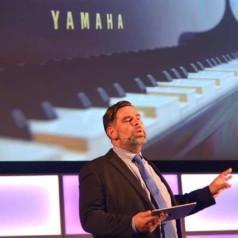 Yamaha MusicCast-familie breidt stevig uit