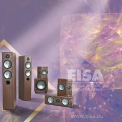 EUROPEAN BEST VALUE HT SPEAKER SYSTEM 2016-2017: Monitor Audio Bronze 5.
