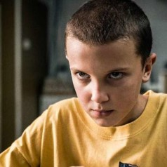 Netflix wil meer en meer eigen content