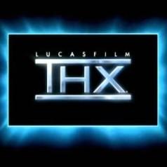 THX verkocht aan bouwer gameaccessoires