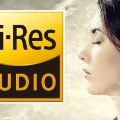 Hi-res audio (High resolution audio): alles dat je moet weten