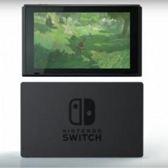 Dit is waarom de Nintendo Switch nog altijd slecht verkrijgbaar is