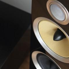 Ga je luidsprekers kopen? Lees deze tips voordat je begint