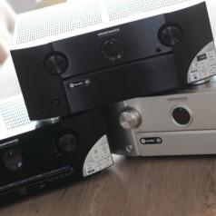Wat is een av-receiver en waar moet je op letten als je er een koopt?