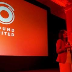 Verslag EDC: de Europese dealerconferentie van Sound United
