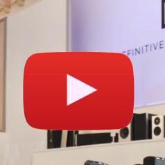 Video: Waar staan Polk en Definitive Technology voor?