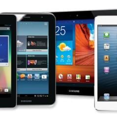 Tweedehands tablet kopen: op deze dingen moet je letten