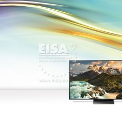 Winnaars EISA Awards 2017 - HT Video en Display