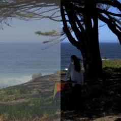 Video: alles over beeldkwaliteit uitgelegd