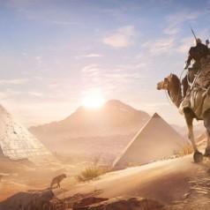 De beste games van dit moment – deel 2 (najaar 2017)
