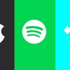 Muziekdiensten en streamingkwaliteit: alles wat je moet weten