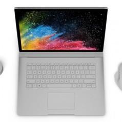 De beste Windows 10 tablets, hybride laptops en phablets (lente 2018)
