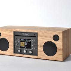 Review: Como Audio Musica- de nieuwe standaard van tafelradio's?