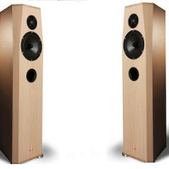 Review: Driade Premium Model 2