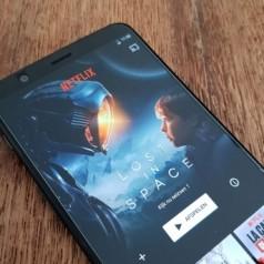 Netflix niet in HD op Android? Dit is waarom dat (soms) zo is
