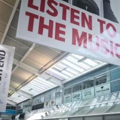 10 hifi-highlights van High End München 2018 die je niet mag missen