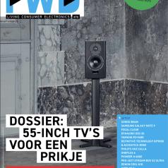 FWD Magazine #70 nu verkrijgbaar